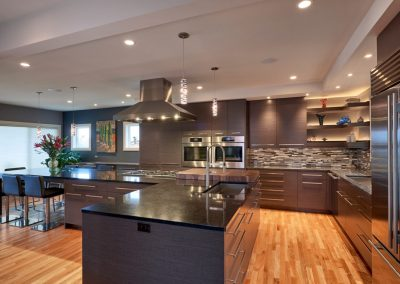 Contemporary-Gray-Oak-Cabinets_1-1199x800