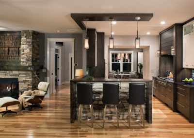 Contemporary-Rustic-Cabinets-with-a-Dark-Finish_2-1390x800