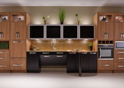 Crystalcabinets_Kitchen_Spokane_ArizonaCypress_Black_1-1327x800