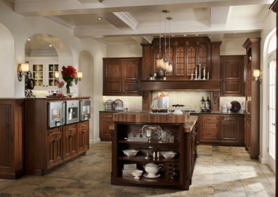 elegant-traditions-kitchen-1-small_0