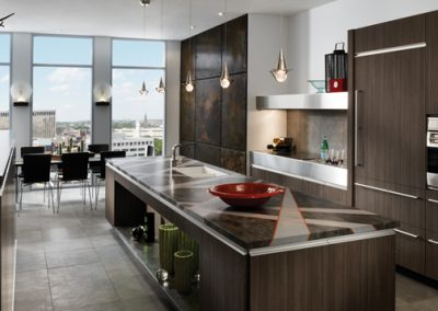 expressions-kitchen-1-small_0
