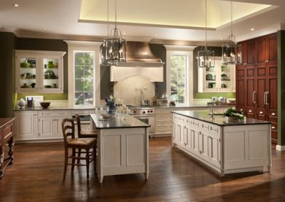 gramercy-park-kitchen-1-small_0