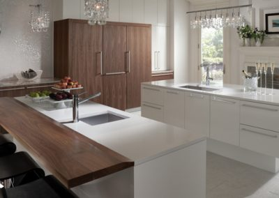 modern-history-kitchen-1-small_0