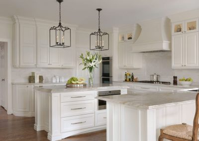 Painted-White-Kitchen-with-Walnut-Wet-Bar_1-1059x800