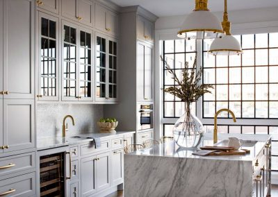 crystalcabinets_kitchen_FrenchVillaSQ_Overcast_1-1200x800